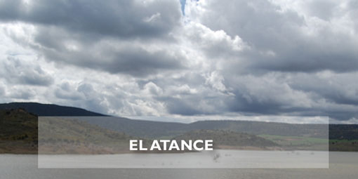 El Atance