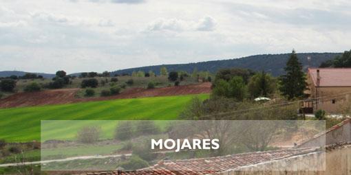 Mojares